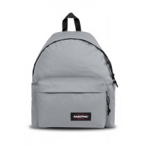 EASTPAK 07X PADDED METALLIC