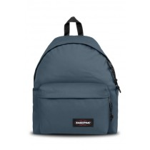 EASTPAK PADDED OCEAN BLUE