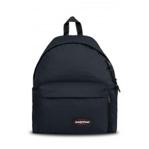 EASTPAK PADDED CLOUDY NAVY