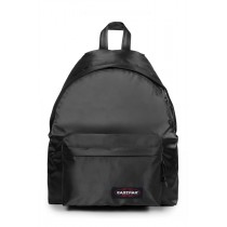 EASTPAK 23Y PADDED SATIN
