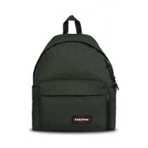 EASTPAK PADDED CRAFTY MOSS