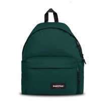 EASTPAK PADDED GUTSY GREEN