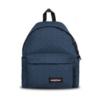 EASTPAK PADDED STICH CROSS