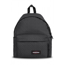 EASTPAK PADDED STICH DOT