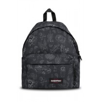 EASTPAK PADDED WEST BLACK