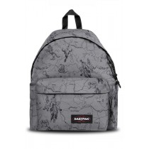 EASTPAK PADDED WEST GREY