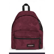 EASTPAK 12Y PADDED ZIPPL'R