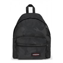 EASTPAK 16Z PADDED ZIPPL'R