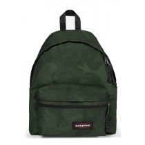 EASTPAK 17Z PADDED ZIPPL'R