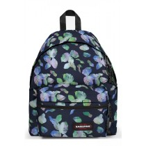 EASTPAK 78Y PADDED ZIPPL'R