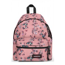 EASTPAK 79Y PADDED ZIPPL'R