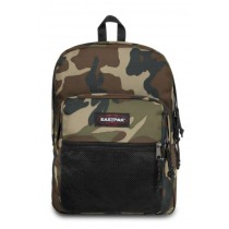 EASTPAK 181 PINNACLE CAMO