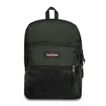 EASTPAK PINNACLE CRAFTY MOSS