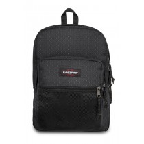 EASTPAK PINNACLE STITCH DOT