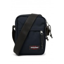EASTPAK THE ONE CLOUD NEVY