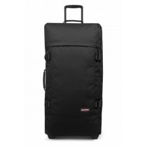 EASTPAK TRANVERZ L BLACK