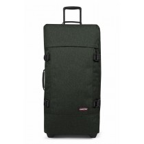 EASTPAK TRANVERZ L CRAFTY MOUSE