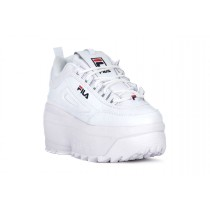 FILA  DISUPTOR WEDGE