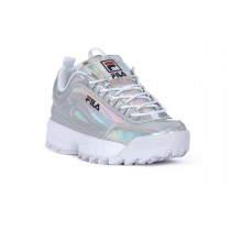 FILA 3VW DISRUPTOR LOW