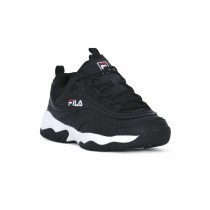 FILA 12A RAY LOW WMN