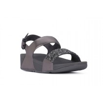 FIT FLOP SPARKLIE CRYSTAL
