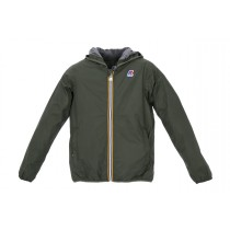 KWAY JACQUES 890 NYLON JERSEY