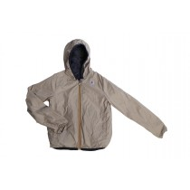 KWAY JACQUES F60 PLUS DOUBLE