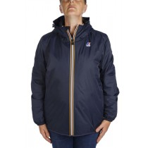 KWAY 890 LE VRAI 3.0 CLAUDE PADDED