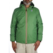 KWAY X1Q LE VRAI 3.0 CLAUDE PADDED