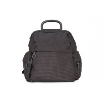 MANDARINA DUCK 25Q BACKPACK