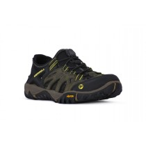 MERRELL ALL OUT BLAZE OLIVE