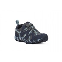 MERRELL WATERPRO MAIPO 2M