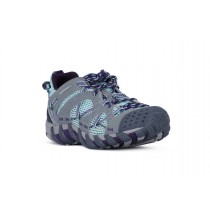 MERRELL WATERPRO MAIPO PURPLE