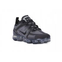 super cute 291d7 200cf NIKE AIR VAPORMAX 2019