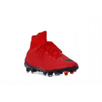 NIKE HYPERVENOM JR PHANTOM 3 DF FG