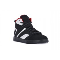 NIKE JORDAN FLIGHT LEGEND BP
