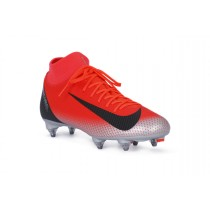 NIKE SUPERFLY 6 ACADEMY CR7 SG