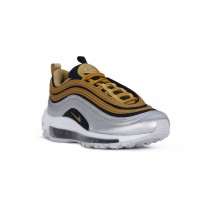 NIKE  AIR MAX 97 SPECIAL EDITION