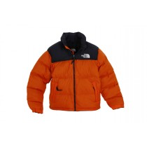 NORTH FACE M 1996 RTO NPTSE JKT