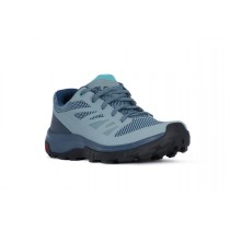 SALOMON OUT LINE GTX W