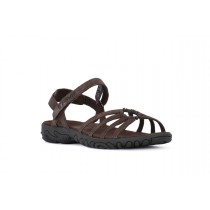 TEVA KAYENTA BROWN
