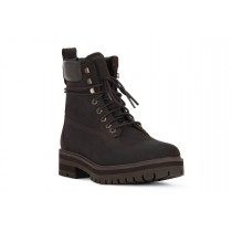 TIMBERLAND COURMA GUY BOOT
