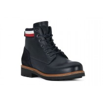TOMMY HILFIGER  CORPORATE BOOT
