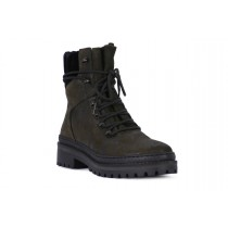 TOMMY HILFIGER  HIKING BOOT