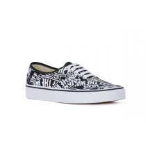 VANS  AUTHENTIC REPEAT
