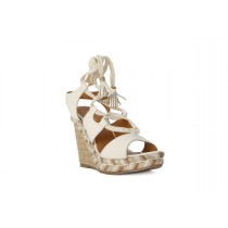 APEPAZZA  CYNTHIA WEDGE