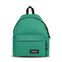 EASTPAK PADDED TAGGED GREEN