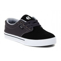 ETNIES JAMESON 2 ECO BALCK DARK GREY