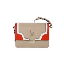 LA MARTINA SHOULDER BAG