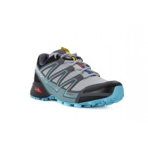 SALOMON SPEEDCROSS 4 VARIO W